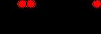 Kijenzi Logo